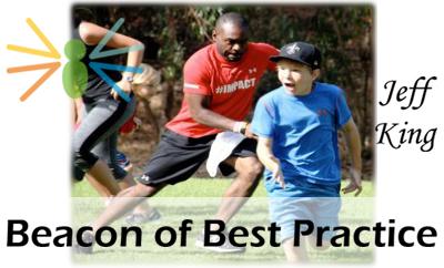 Awesome Kids Program in San Diego