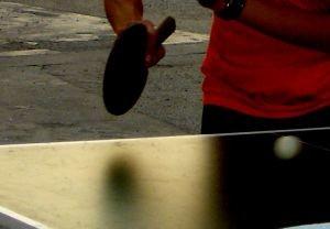 ping-pong-1-580650-m