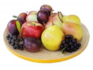 fresh-fruits-on-white-background-1436465-2-m