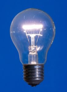 lamp-on-blue-1178795-m