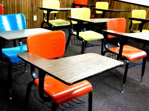 "Strategies To Enhance Kids' Success In School – Using the Power of the ""Hidden Senses"""