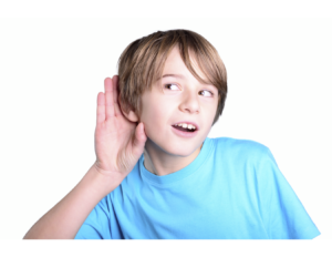 boy-listening